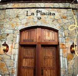 La Placita - Ceremony Sites, Ceremony & Reception - 113 S Cage Blvd, Pharr, TX, 78577, U.S.A.