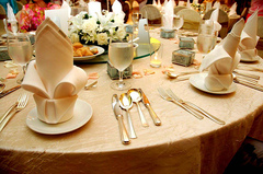 Cancún Wedding In June in Isla Mujeres, Mexico