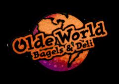 Olde World Bagel & Deli - Restaurant - 1670 E Cheyenne Mountain Blvd, Colorado Springs, CO, 80906