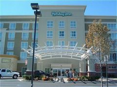 Holiday Inn Manahawkin - Hotel - 151 Route 72 W, Manahawkin, NJ, United States