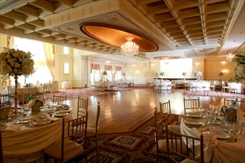 The Inn At New Hyde Park - Reception Sites, Ceremony Sites - 214 Jericho Turnpike, New Hyde Park, NY, 11040