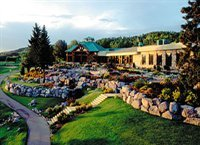 Valley Ridge Golf Course - Ceremony Sites, Reception Sites -