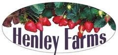 Henley Farm - Attraction - 3484 Charity Neck Rd, Virginia Beach, VA, 23456