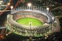 Melbourne Cricket Ground (MCG) - Attraction - Brunton Avenue, Melbourne, VIC, Australia