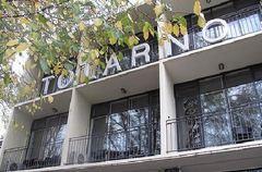 Tolarno Hotel - Hotel - 42 Fitzroy Street, St Kilda, VIC, Australia