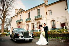 Butleigh Wootton Wedding Receptions - Reception - 867 Glenferrie Road, Kew, Melbourne, VIC, Australia