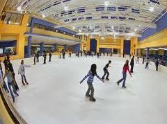 Aguadilla Ice Skating Arena - Attraction - Cll Yumet, Aguadilla, Puerto Rico