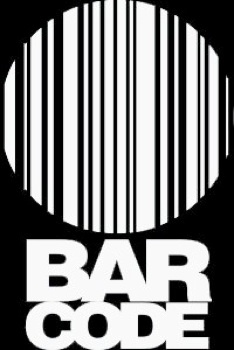 Bar Code Lounge - Attractions/Entertainment - Pr- 115, Puerto Rico