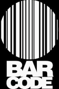 Bar Code Lounge - Entertainment - Pr- 115, Puerto Rico