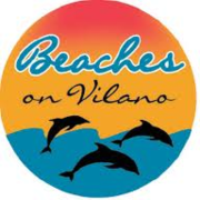 Beaches On Vilano - Restaurant - 254 Vilano Rd, St Augustine, FL, United States