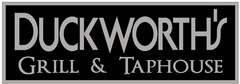 Duckworth's Grill & Taphouse - Bars - 14015 Conlan Cir, Charlotte, NC, 28277
