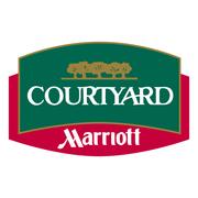 Courtyard Marriott - Hotel - 15660 John J Delaney Dr, Charlotte, NC, 28277
