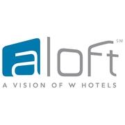 Aloft Charlotte Ballantyne Hotel - Hotel - Ballantyne Corporate Pl, Charlotte, NC, 28277