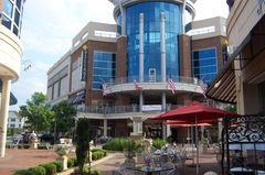 Ballantyne Resort, Charlotte Hotel - Attraction - 10000 Ballantyne Commons Pkwy, Charlotte, NC, United States