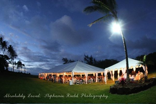 Loulu Palm Farm Estate - Ceremony Sites - 58-057 Kamehameha Hwy, Haleiwa, HI, 96712, US