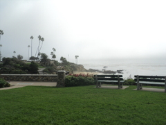 Heisler Park Gazebo - Ceremony - 361Cliff Dr, Laguna Beach, CA, 92651