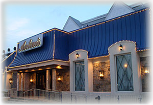 Antun's - Reception Sites - 96-43 Springfield Blvd, Queens Village, NY, United States