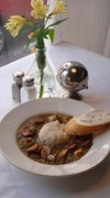 Eat New Orleans - Restaurant - 900 Dumaine Street, New Orleans, LA, United States