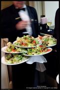 Galatoire's Restaurant - Restaurant - 209 Bourbon St, New Orleans, LA, United States