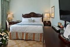 Windsor Court Hotel - Hotel - 300 Gravier Street, New Orleans, LA, United States