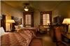 Drury Plaza Hotel Riverwalk - Hotels/Accommodations - 105 S St Marys St, San Antonio, TX, 78205