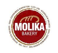 Molika bakery - Restaurant - Belisario Domínguez 1503, Mazatlan, Sinaloa, Mexico