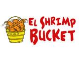 El Shrimp Bucket - Restaurant - Olas Altas 111, Mazatlan, Sinaloa, Mexico