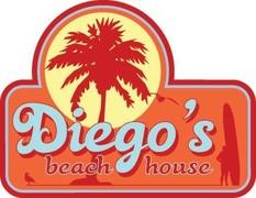 Diego´s Beach House - Restaurant - Privada La Florida s/n , Sábalo Country, Mazatlán, Sinaloa, 82110, México