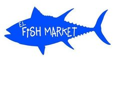 El Fish Market - Restaurant -