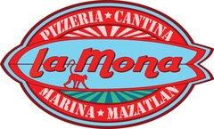 La Mona de la Marina - Restaurant -