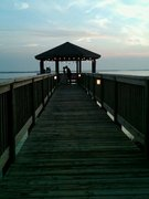Sanderling Resort & Spa - Ceremony - 1461 Duck Rd, Kitty Hawk, NC, United States