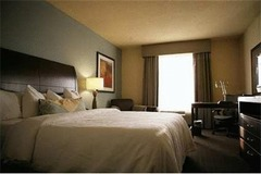 Hilton Garden Inn, Lynchburg - Hotel - 4025 Wards Road, Lynchburg, Virginia, 24502