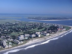 Isle of Palms - Hotel - Isle of Palms, SC, US