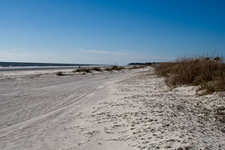 Driessen Beach Park - Ceremony Sites - Hilton Head Island, SC, 29928