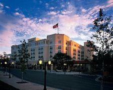 Hyatt Hotel of Valencia - Hotel - 24500 Town Center Drive, Valencia, CA, 91355
