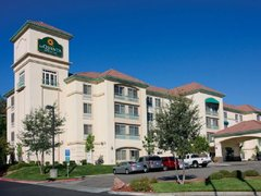 La Quinta Inn & Suites Santa Clarita - Valencia - Hotel - 25201 The Old Rd, Stevenson Ranch, CA, 91381, US