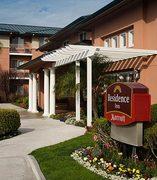 Residence Inn Santa Clarita Valencia - Hotel - 25320 The Old Road, Santa Clarita, CA, 91381, United States