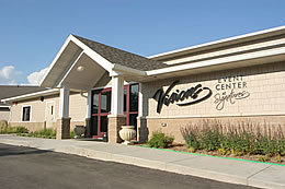 Signature's Restaurant - Reception Sites, Restaurants - 22852 County Road 17, Winona, MN, 55987, USA