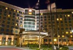 Reniassance Boulder Suites Hotel at Flatiron - Hotel - 500 Flatiron Blvd, Broomfield, CO, 80021, US