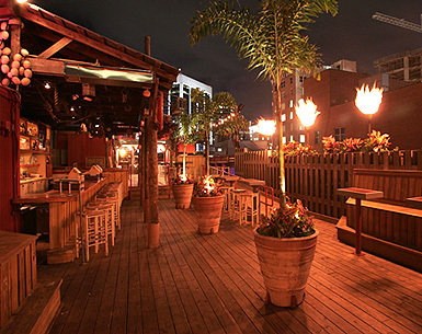 Latitudes - Attractions/Entertainment, Bars/Nightife - 33 W Church St, Orlando, FL, United States