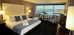 Oyster Point Hotel - Oyster Point Hotel - 146 Bodman Pl, Red Bank, NJ, United States