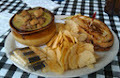 Broadway Grill - Broadway Grill - Broad St, Red Bank, NJ, 07701