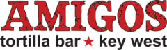 Amigos Tortilla Bar - Restaurant - 425 Greene St, Monroe County, FL, 33040