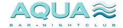 Aqua Nightclub - Entertainment - 711 Duval Street, Key West, FL, United States