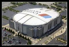 United Center - Chicago, IL - Sports Venues - 1901 West Madison Street, Chicago, IL, United States