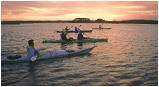 Kayaking Tours - Attractions/Entertainment - 6150 N Croatan Hwy, Kitty Hawk, NC, 27949