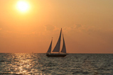 Sailing Cruises - Things to do - Bob Perry Rd, Kitty Hawk, NC, 27949