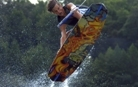 Wakeboarding - Attractions/Entertainment - 1214 Duck Rd, Duck, NC, 27949