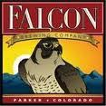Falcon Brewing Co LLC - Entertainment - 19751 E Mainstreet # R1, Parker, CO, United States