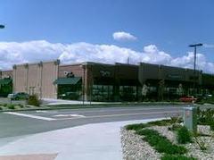 Junz - Restaurant - 11211 S Dransfeldt Rd # 100, Parker, CO, United States